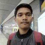 kursus bahasa inggris batam | master edukasi