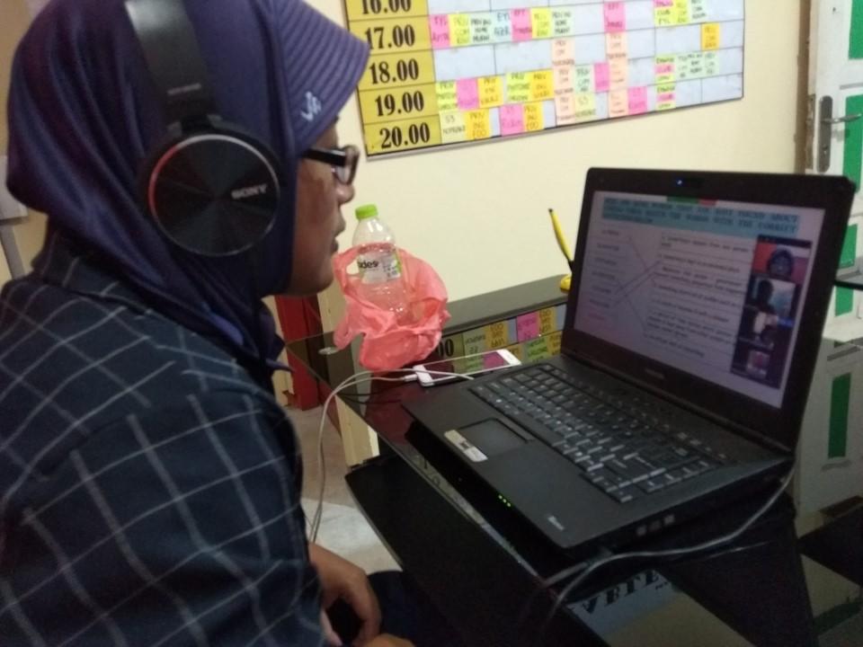 Kursus bahasa inggris online batam, les bahasa inggris online batam, tempat les bahasa inggris online batam (1)