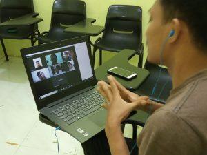Kursus bahasa inggris online batam, les bahasa inggris online batam, tempat les bahasa inggris online batam (7)