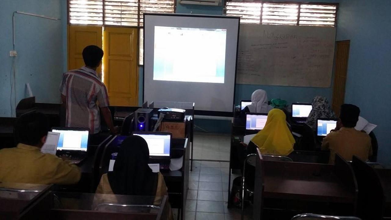 Kursus komputer batam, les komputer batam, kursus design grafis batam, kursus autocad batam, les autocad batam (1)