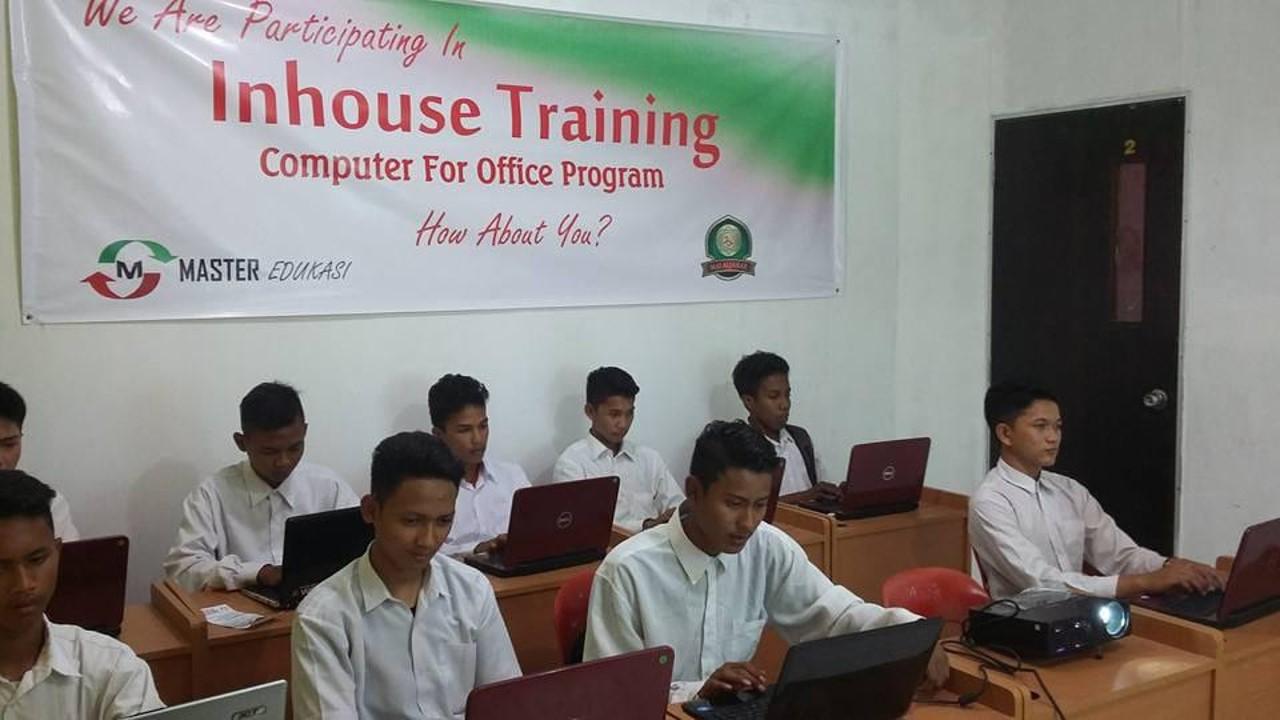 Kursus komputer batam, les komputer batam, kursus design grafis batam, kursus autocad batam, les autocad batam (3)