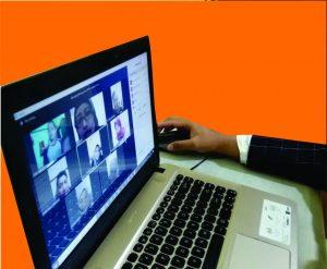 Kursus Bahasa inggris online. les bahasa inggris online, kelas bahasa inggris online.