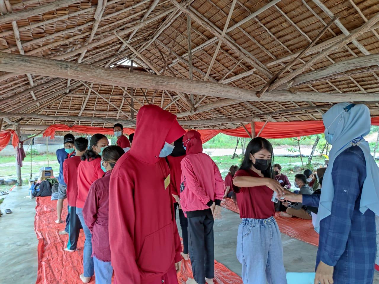 Kursus bahasa inggris batam (3)